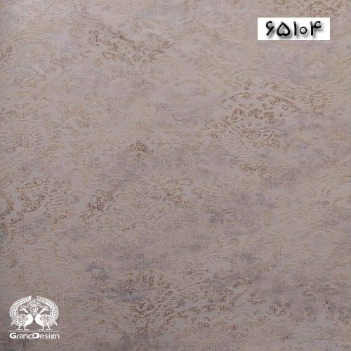 آلبوم کاغذ دیواری لاویدا (Lavida) کد 65104