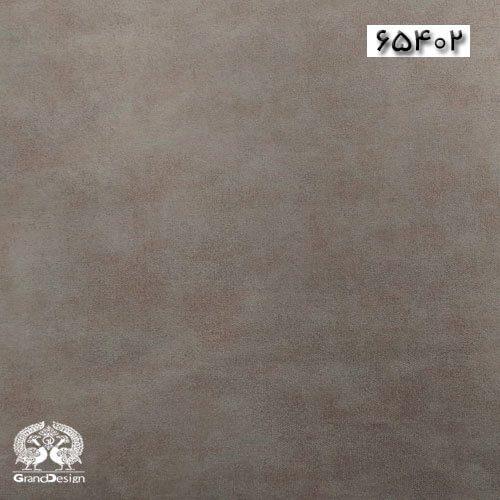 آلبوم کاغذ دیواری لاویدا (Lavida) کد 65402