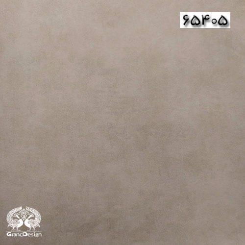 آلبوم کاغذ دیواری لاویدا (Lavida) کد 65204