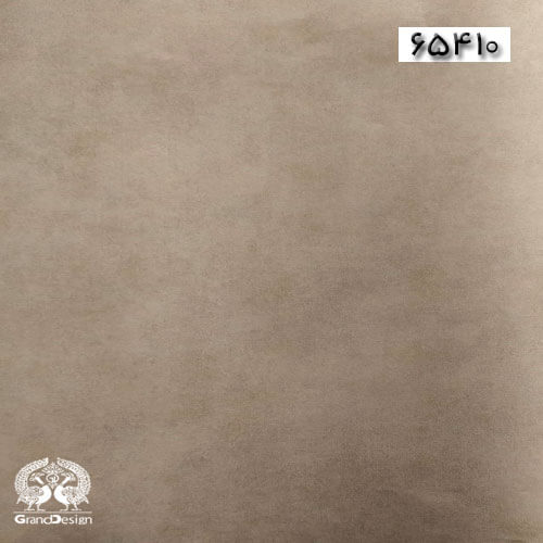 آلبوم کاغذ دیواری لاویدا (Lavida) کد 65410