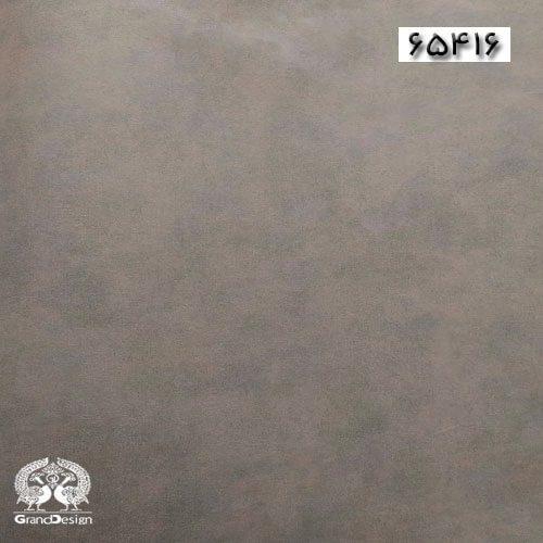 آلبوم کاغذ دیواری لاویدا (Lavida) کد 65416