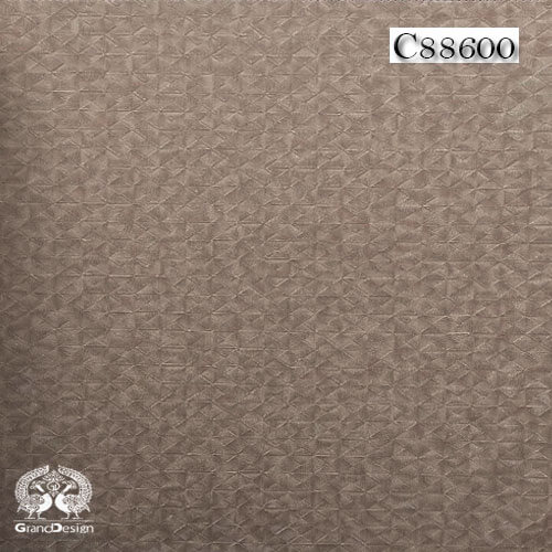 آلبوم کاغذ دیواری ماتریکس (MATRIX) کد C88600