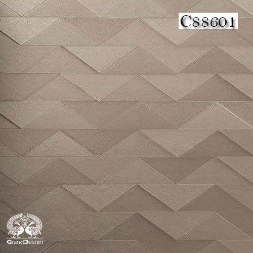 آلبوم کاغذ دیواری ماتریکس (MATRIX) کد C88601