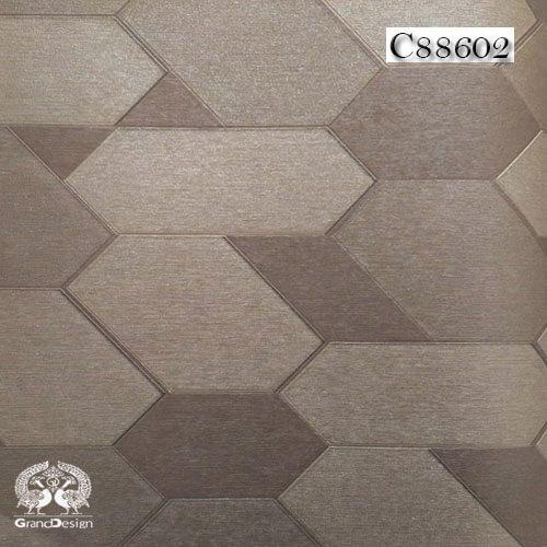 آلبوم کاغذ دیواری ماتریکس (MATRIX) کد C88602