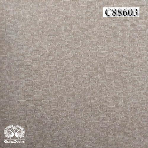 آلبوم کاغذ دیواری ماتریکس (MATRIX) کد C88603
