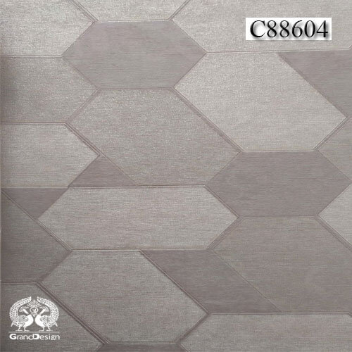 آلبوم کاغذ دیواری ماتریکس (MATRIX) کد C88604