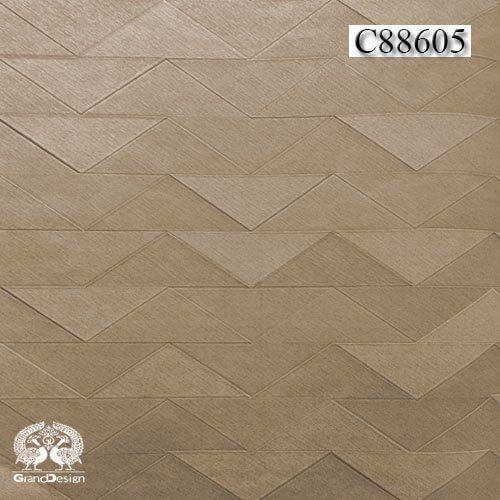 آلبوم کاغذ دیواری ماتریکس (MATRIX) کد C88605