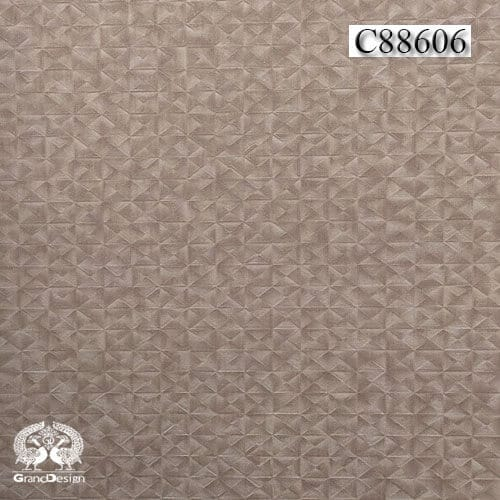 آلبوم کاغذ دیواری ماتریکس (MATRIX) کد C88606