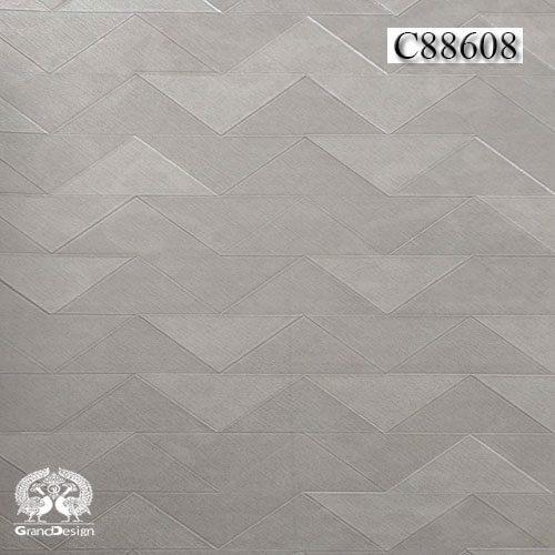 آلبوم کاغذ دیواری ماتریکس (MATRIX) کد C88608
