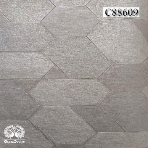 آلبوم کاغذ دیواری ماتریکس (MATRIX) کد C88609