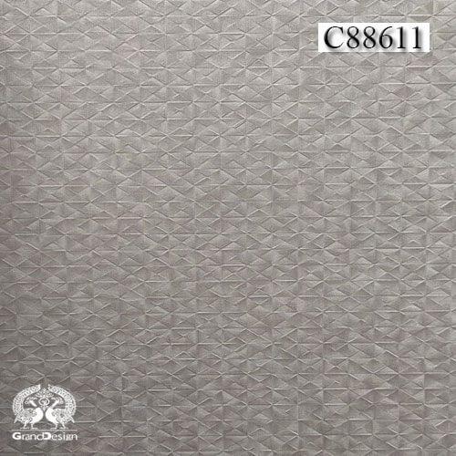 آلبوم کاغذ دیواری ماتریکس (MATRIX) کد C88611