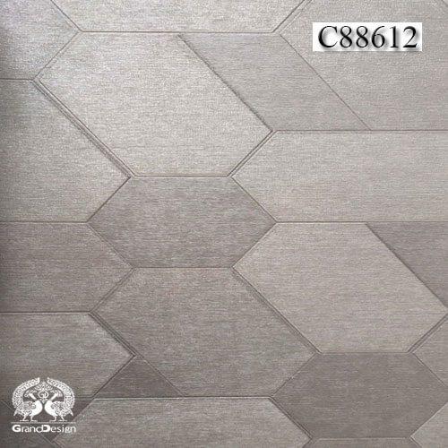 آلبوم کاغذ دیواری ماتریکس (MATRIX) کد C88612
