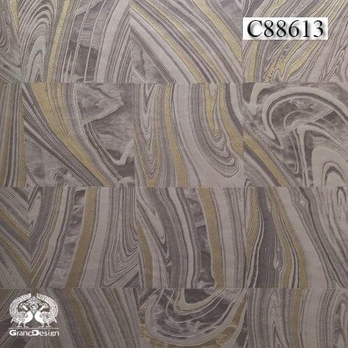 آلبوم کاغذ دیواری ماتریکس (MATRIX) کد C88613