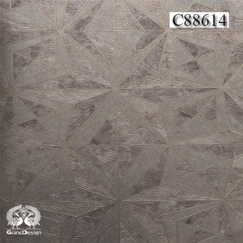 آلبوم کاغذ دیواری ماتریکس (MATRIX) کد C88614