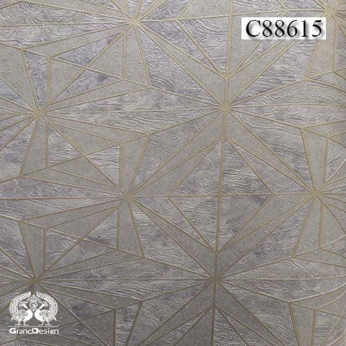 آلبوم کاغذ دیواری ماتریکس (MATRIX) کد C88615