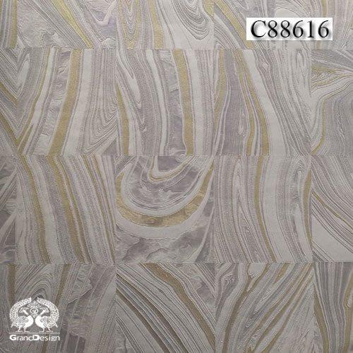 آلبوم کاغذ دیواری ماتریکس (MATRIX) کد C88616