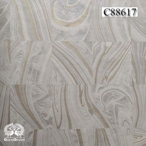 آلبوم کاغذ دیواری ماتریکس (MATRIX) کد C88617