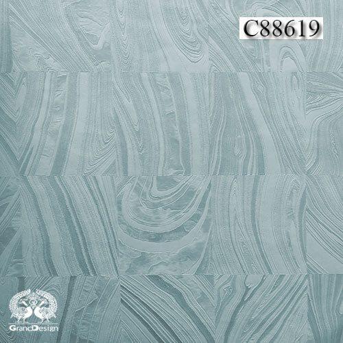 آلبوم کاغذ دیواری ماتریکس (MATRIX) کد C88619