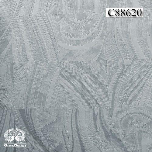 آلبوم کاغذ دیواری ماتریکس (MATRIX) کد C88620