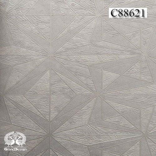 آلبوم کاغذ دیواری ماتریکس (MATRIX) کد C88621