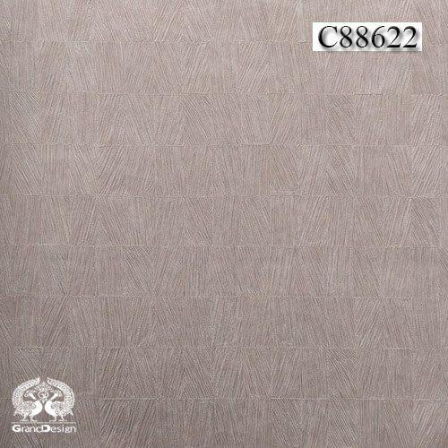 آلبوم کاغذ دیواری ماتریکس (MATRIX) کد C88622