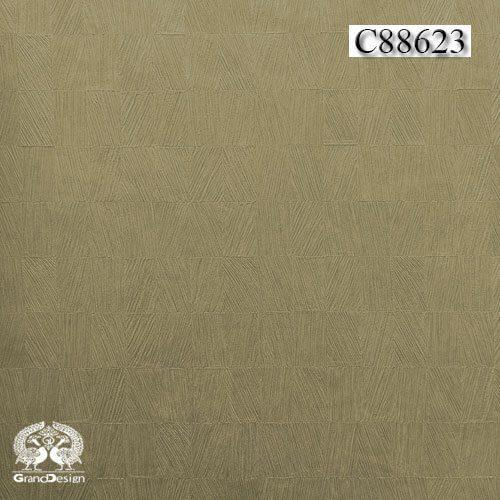 آلبوم کاغذ دیواری ماتریکس (MATRIX) کد C88623