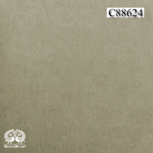 آلبوم کاغذ دیواری ماتریکس (MATRIX) کد C88624