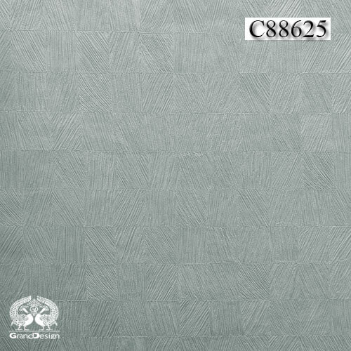 آلبوم کاغذ دیواری ماتریکس (MATRIX) کد C88625