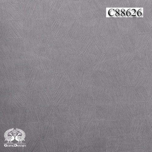 آلبوم کاغذ دیواری ماتریکس (MATRIX) کد C88626