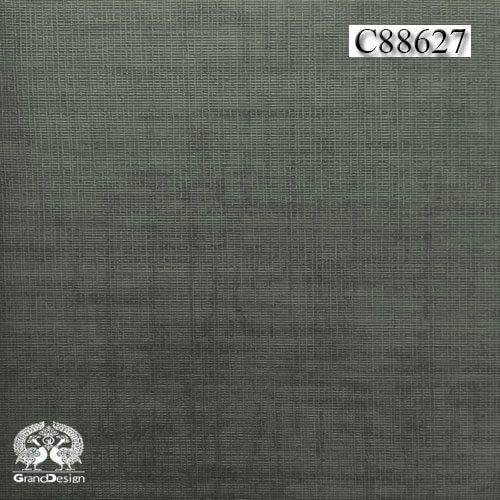 آلبوم کاغذ دیواری ماتریکس (MATRIX) کد C88627