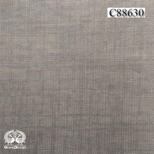 آلبوم کاغذ دیواری ماتریکس (MATRIX) کد C88630