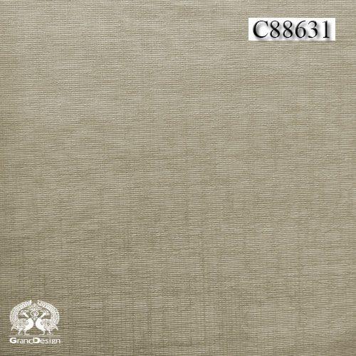 آلبوم کاغذ دیواری ماتریکس (MATRIX) کد C88631