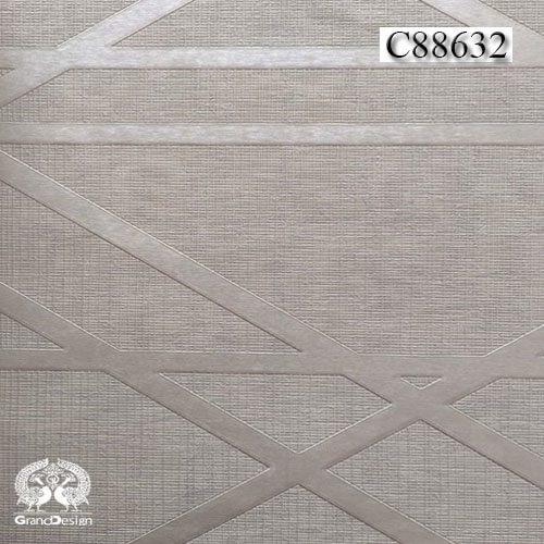 آلبوم کاغذ دیواری ماتریکس (MATRIX) کد C88632
