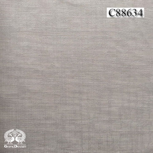 آلبوم کاغذ دیواری ماتریکس (MATRIX) کد C88634