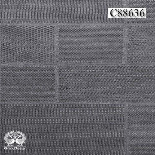 آلبوم کاغذ دیواری ماتریکس (MATRIX) کد C88636