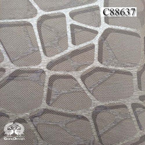 آلبوم کاغذ دیواری ماتریکس (MATRIX) کد C88637