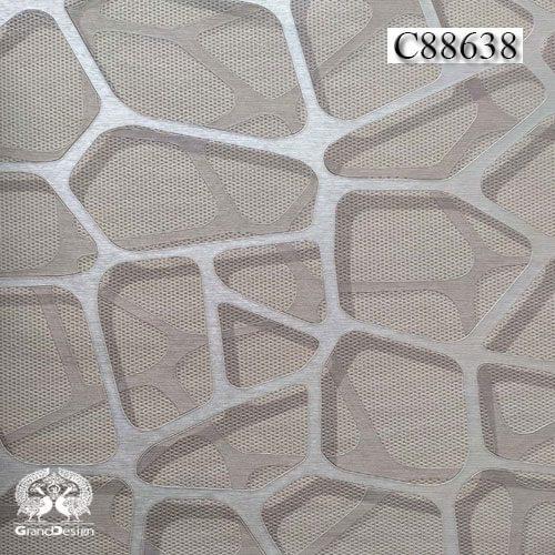 آلبوم کاغذ دیواری ماتریکس (MATRIX) کد C88638