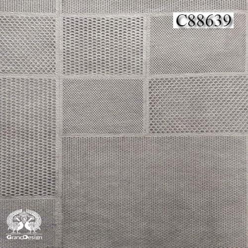 آلبوم کاغذ دیواری ماتریکس (MATRIX) کد C88639