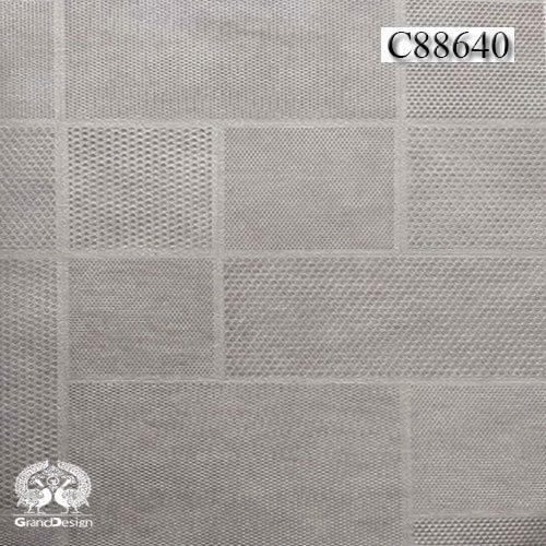 آلبوم کاغذ دیواری ماتریکس (MATRIX) کد C88640