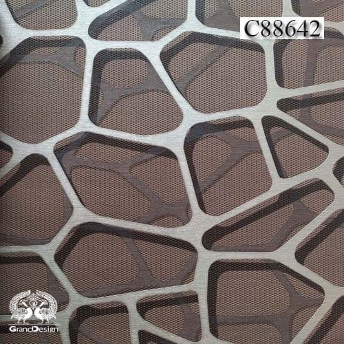 آلبوم کاغذ دیواری ماتریکس (MATRIX) کد C88642