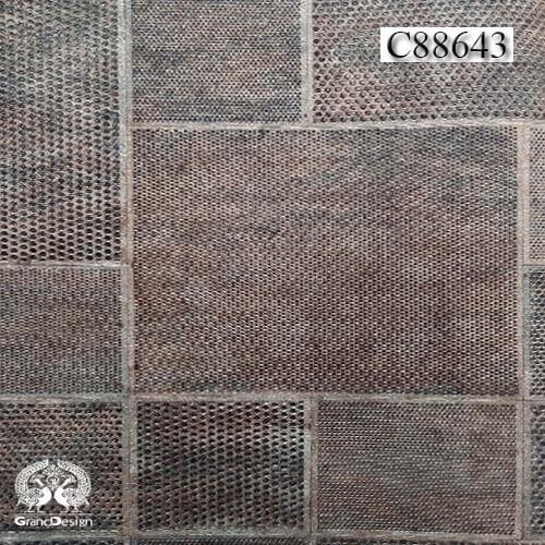 آلبوم کاغذ دیواری ماتریکس (MATRIX) کد C88643