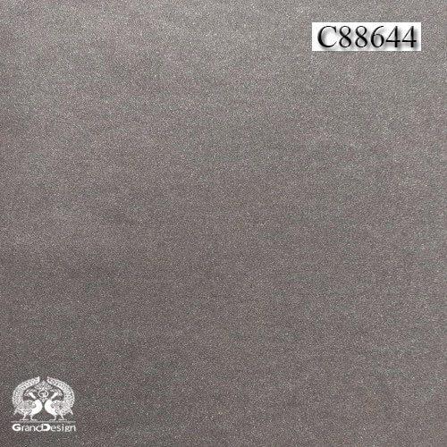 آلبوم کاغذ دیواری ماتریکس (MATRIX) کد C88644