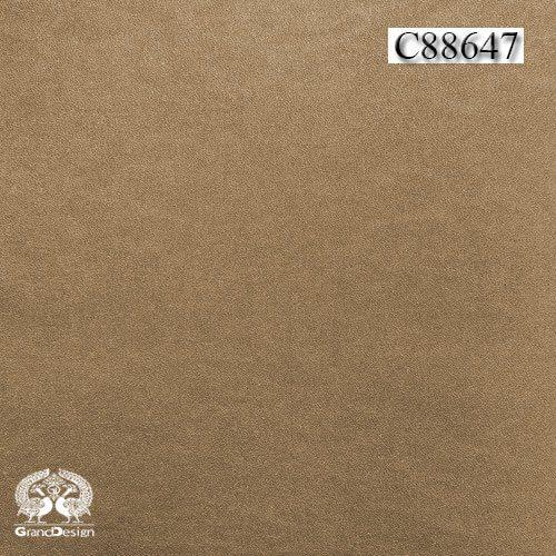 آلبوم کاغذ دیواری ماتریکس (MATRIX) کد C88647