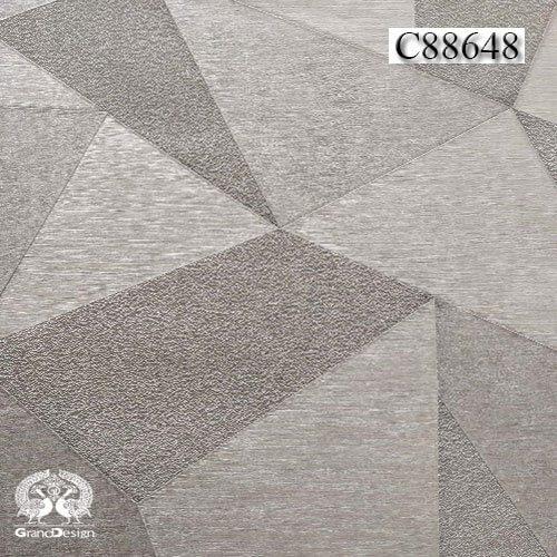 آلبوم کاغذ دیواری ماتریکس (MATRIX) کد C88648