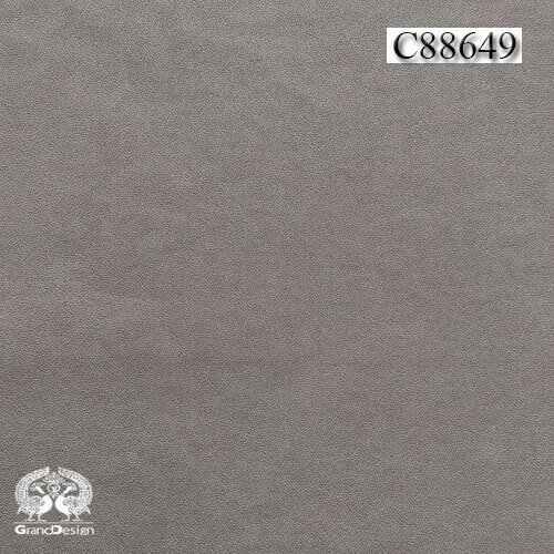 آلبوم کاغذ دیواری ماتریکس (MATRIX) کد C88649