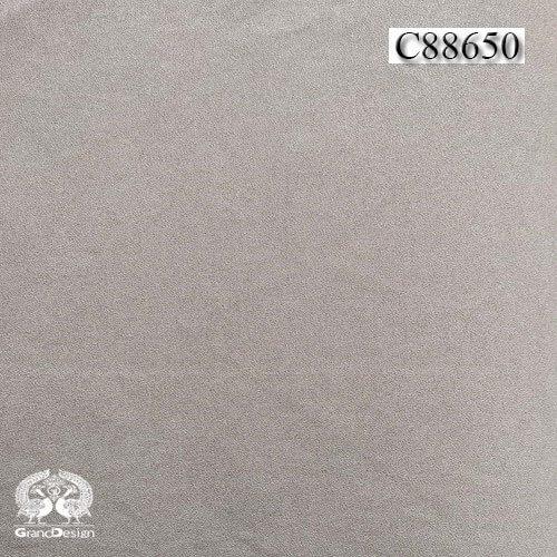 آلبوم کاغذ دیواری ماتریکس (MATRIX) کد C88650