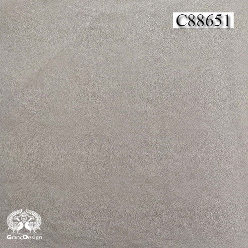 آلبوم کاغذ دیواری ماتریکس (MATRIX) کد C88651