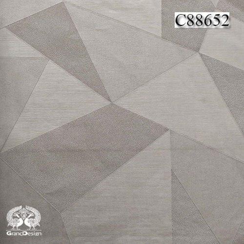 آلبوم کاغذ دیواری ماتریکس (MATRIX) کد C88652