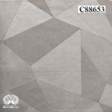 آلبوم کاغذ دیواری ماتریکس (MATRIX) کد C88653