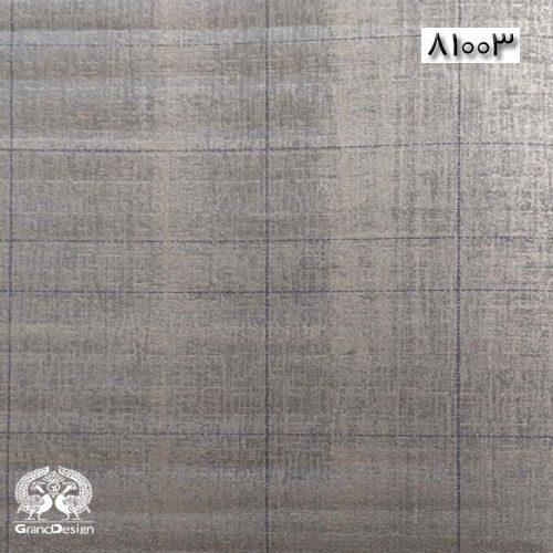 کاغذ دیواری مموری (Memory) کد 81003